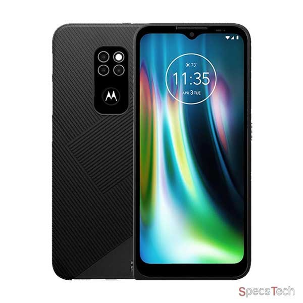 Motorola Defy 2021