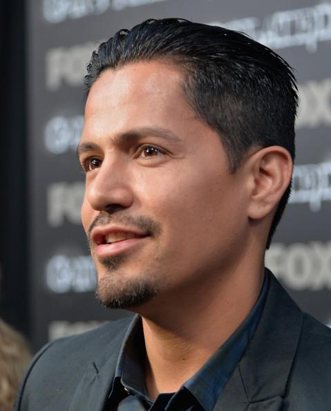 Jay Hernandez Movie List Height Age Family Net Worth