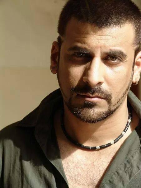 Shamoon Abbasi Movies Amp Drama List Height Age Family