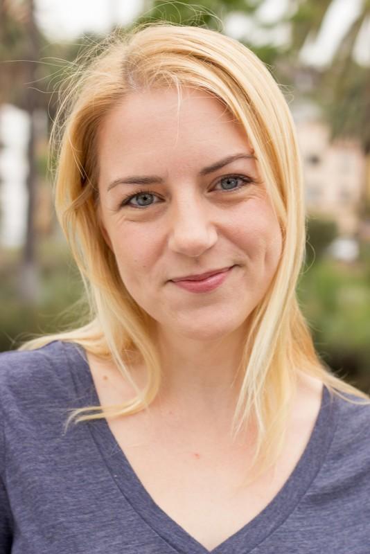 Juliette Danielle