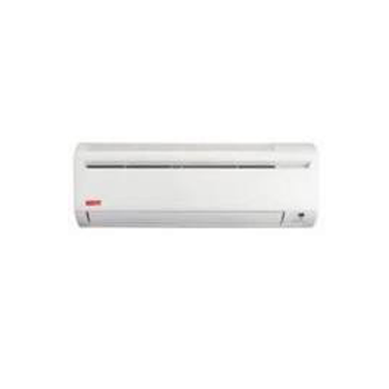 Acson a5wmy20jr a5cy20cr heat cool 1 5 ton ac price for 1 5 ton floor standing ac