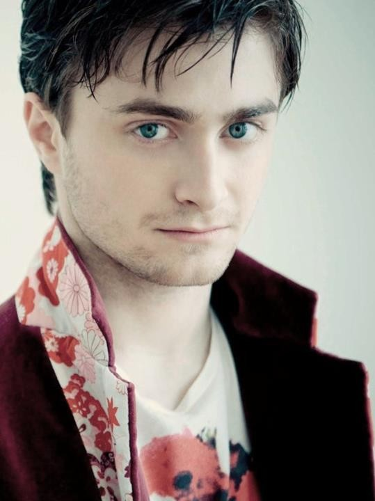 daniel radcliffe movies list height age family net worth