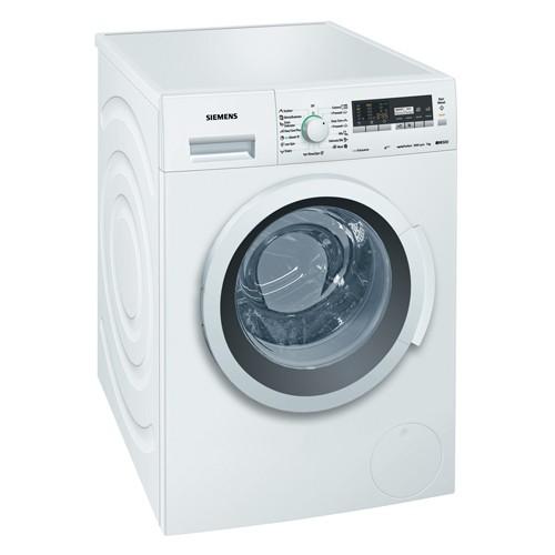 Siemens WM12K210GC Washing Machine Price in Pakistan ...
