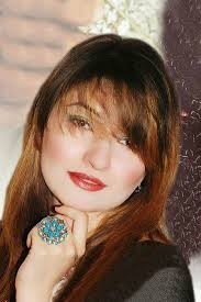 Gul Panra Biography Amp Albums List Height Age Family