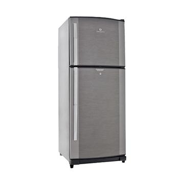 Dawlance Energy Saver 91996 Top Freezer Double Door