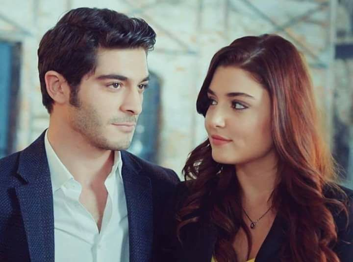 pyaar lafzon mein kahan filmazia turkish drama cast timings and