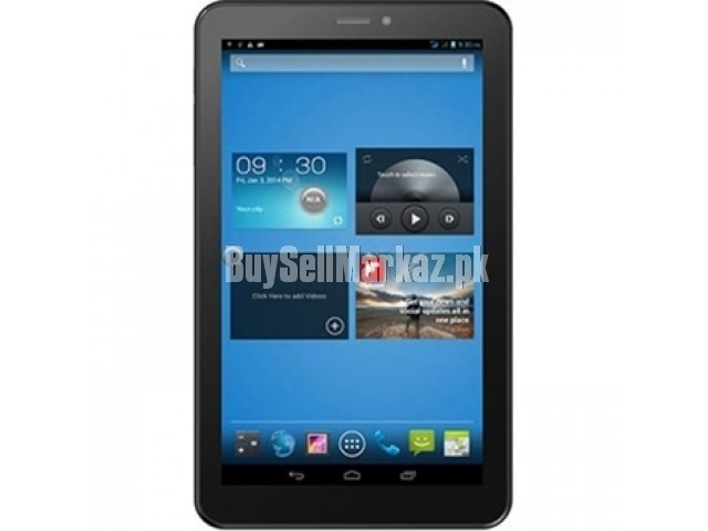 Qmobile tablet x50 price in pakistan review specification for Q tablet price in pakistan