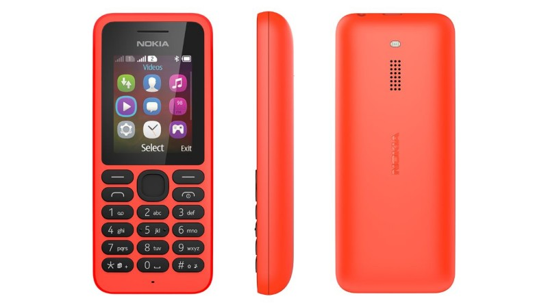 Housing Cover Battery Door Case Keypad Keyboard for Nokia