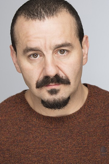 Max Casella Biography Films Dramas Height Age Family