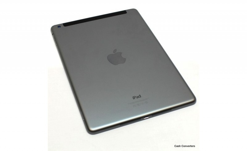 apple ipad air 32gb wifi 4g price in pakistan review. Black Bedroom Furniture Sets. Home Design Ideas