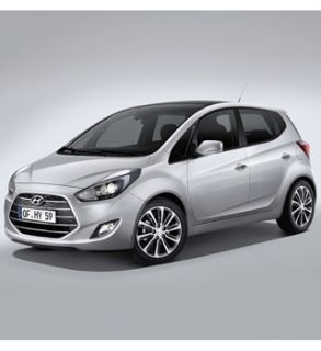 Hyundai Santro 1 2 2018 Price In Pakistan Review Features Images