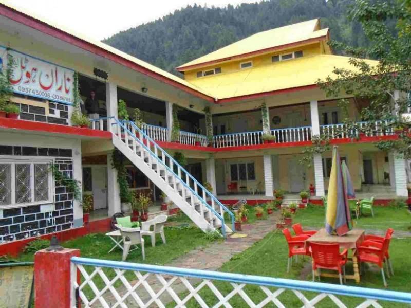 Top 100 Cheap Hotels In Naran Kaghan Valley Pakistan Page 2