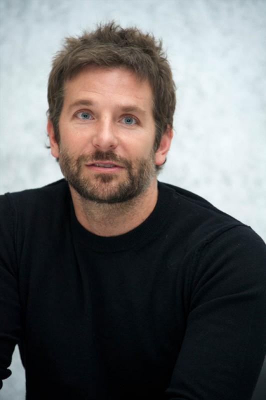 Bradley Cooper Movies ...