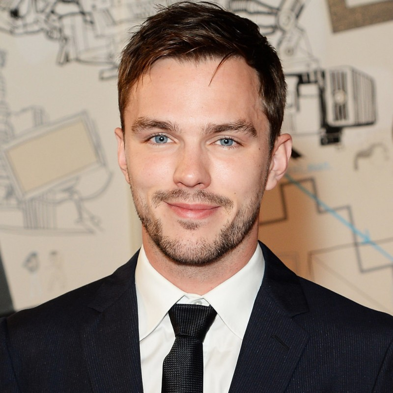 Nicholas Hoult Movies List, Height, Age, Family, Net Worth