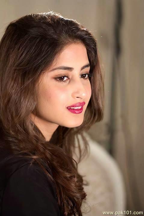 Pakistani actress naked pics-2246