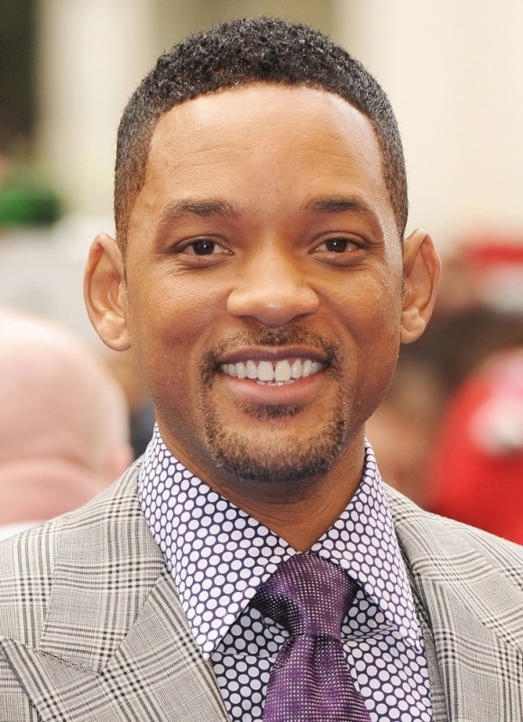 WILL SMITH NET WORTH MOVIE MOVIE TIMES - Jaclyn Smith