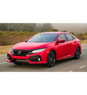 honda civic diesel 2018 price in pakistan review features images. Black Bedroom Furniture Sets. Home Design Ideas