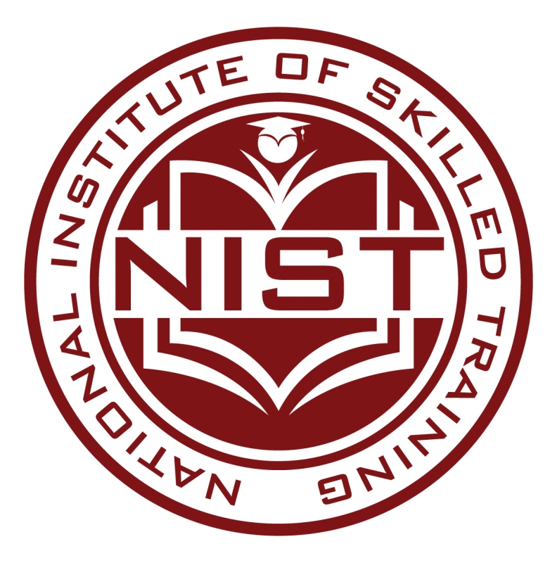 Nist National Institute Of Skilled Training Computer