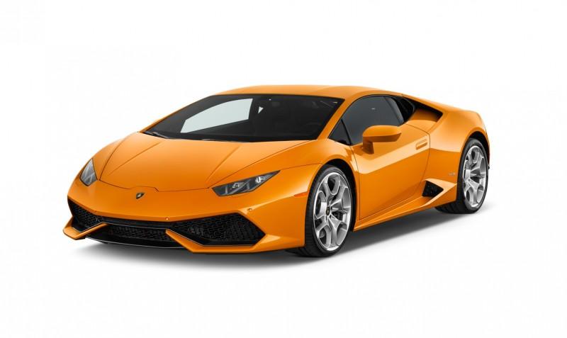 Lamborghini Car Prices In Pakistan 2019 Specs Comparisons Reviews