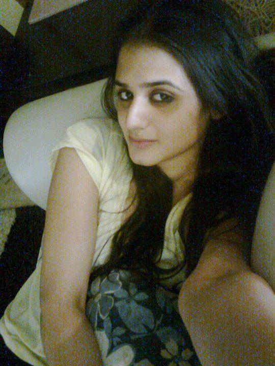 Hot pakistan girl - 5 9