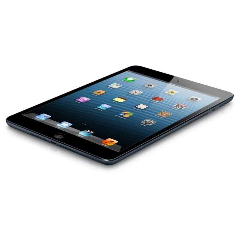apple ipad mini specification pdf