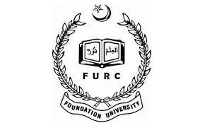 Foundation University Islamabad