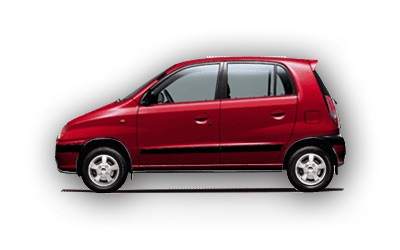 Hyundai Santro Club Price in Pakistan, Review, Features ...