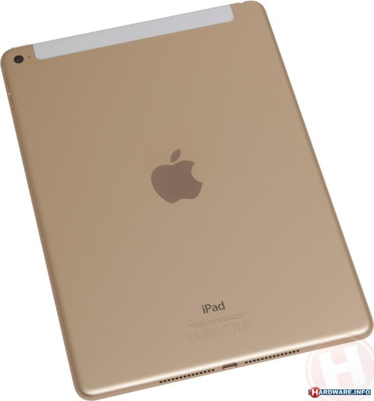 Apple iPad Air 2 128GB Price In Pakistan 2021, Review ...