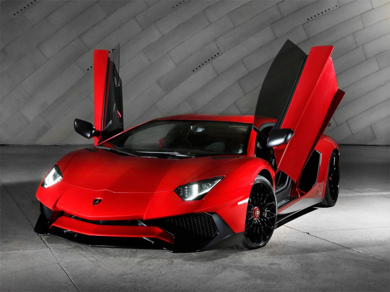 Lamborghini Aventador Lp 750 4 Price In Pakistan Review Features