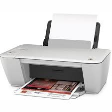HP Deskjet Ink Advantage 1515 All-in-One Printer - Complete Specifications