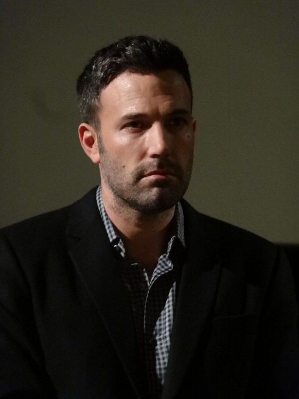 Ben Affleck Movie & Drama List, Height, Age, Family, Net Worth