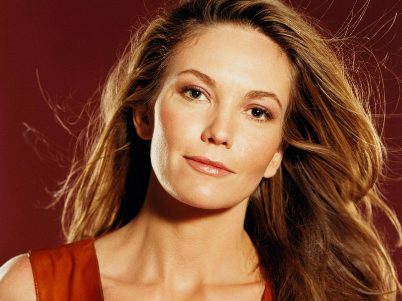 Diane Lane Movies List, Height, Age, Family, Net Worth-9914