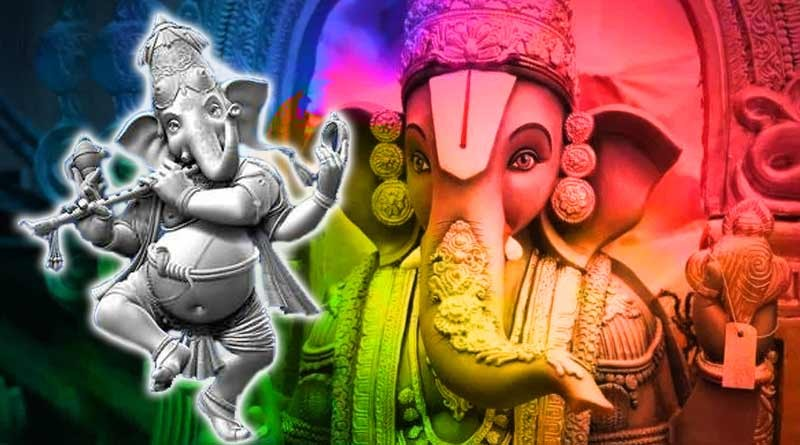 Vighnaharta Ganesh Sony TV Drama, Cast, Timings, And Schedule