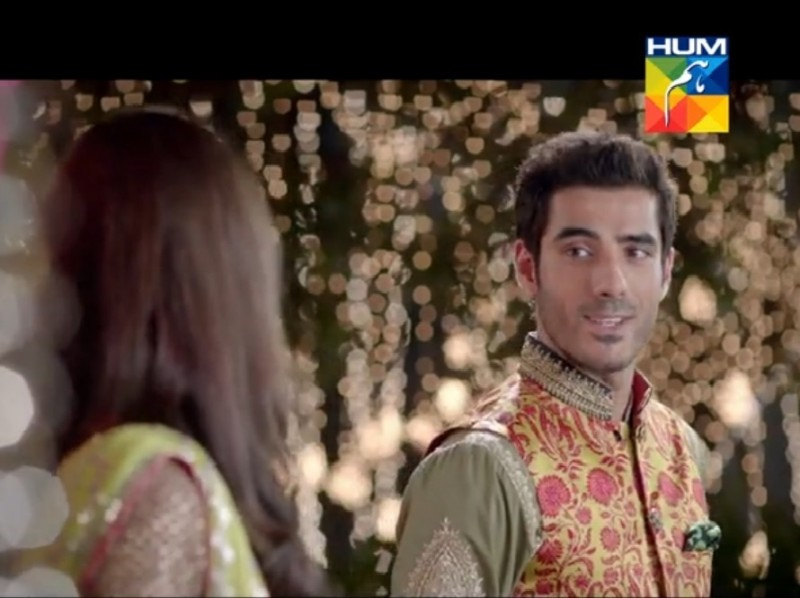 Adeel Hussain Drama And Movies List , Height, Age, Family