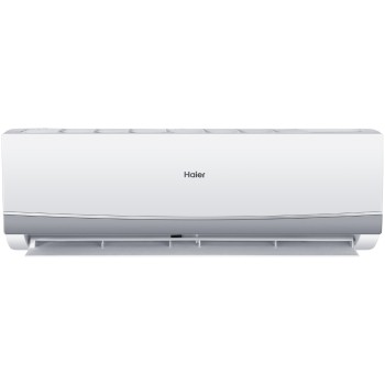 Haier Hsu 18hze R2 Db Dc Inverter Split Ac Price In