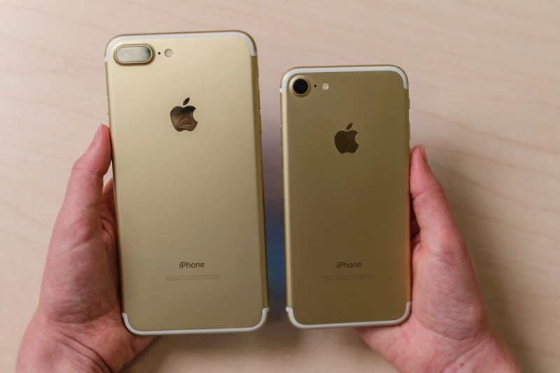 iphone 7 price in pakistan release date