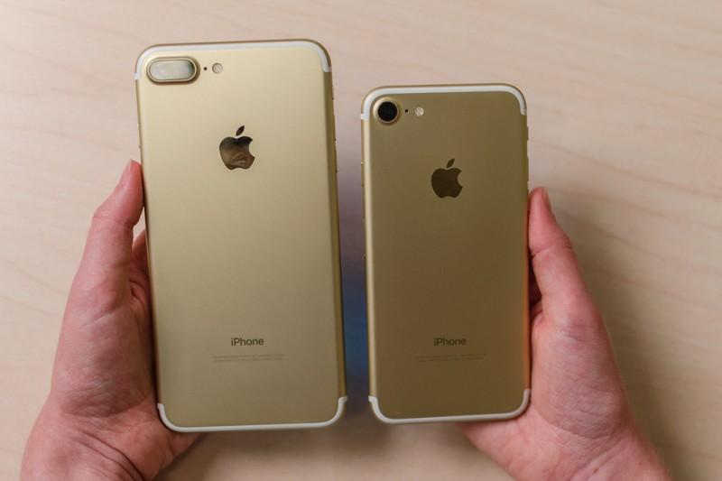 2e08e41e751 Apple iPhone 7 Plus Price in Pakistan - Full Specifications