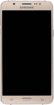 Samsung Galaxy J7 (2017) Price in Pakistan - Full Specifications