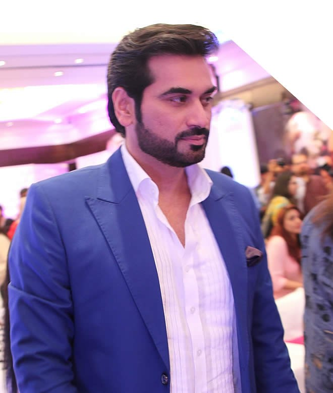 humayun saeed movies amp dramas list height age family