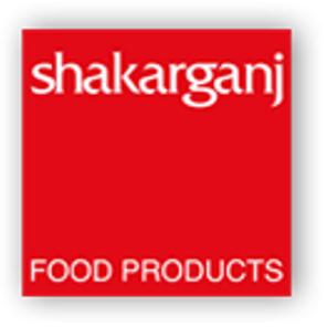 Food & Drink Companies in Pakistan - Address, Maps, Contacts