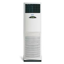 Orient ofs48mais3 4 0 ton floor standing ac price in for 1 ton floor standing ac
