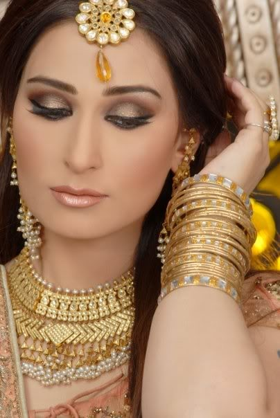 Reema Khan Biography & Movies List, Height, Age, Family