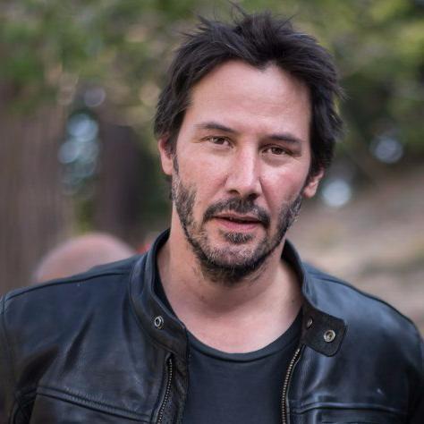 Keanu Reeves Movie Lis...