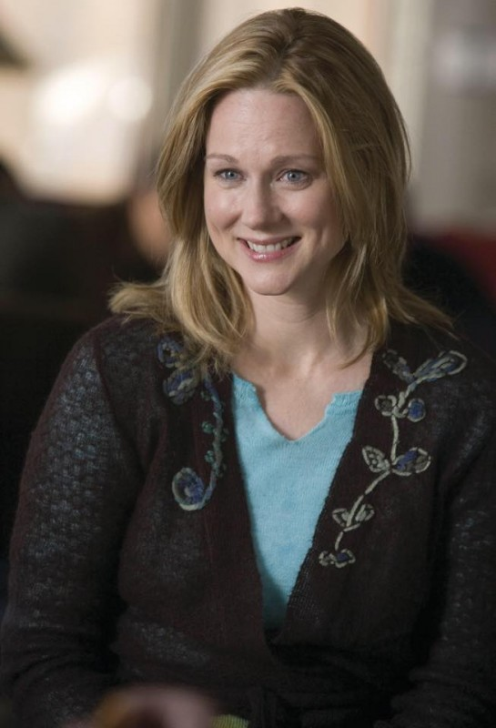 laura linney movies list   height  age  family  net worth