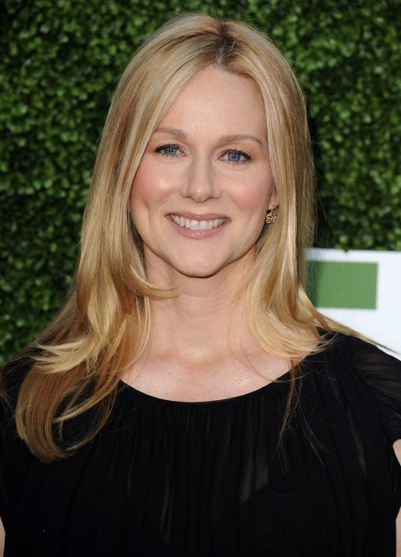 Laura Linney Movies List , Height, Age, Family, Net Worth