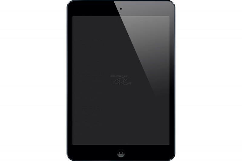 Apple Ipad Mini 2 32gb Wifi 4g Price In Pakistan Review