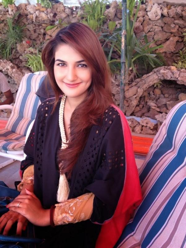 Shahid Net