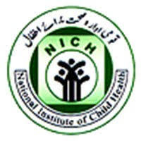 national institute  child health nich karachi doctors map contacts address