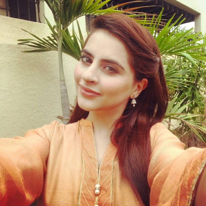 fatima effendi biography dramas height age family net