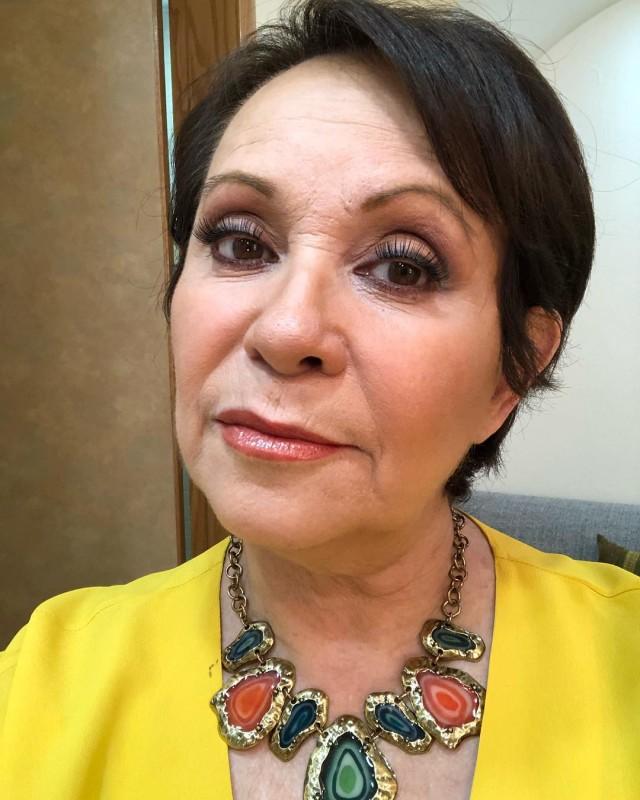 13 Photos Of Adriana Barraza Swanty Gallery